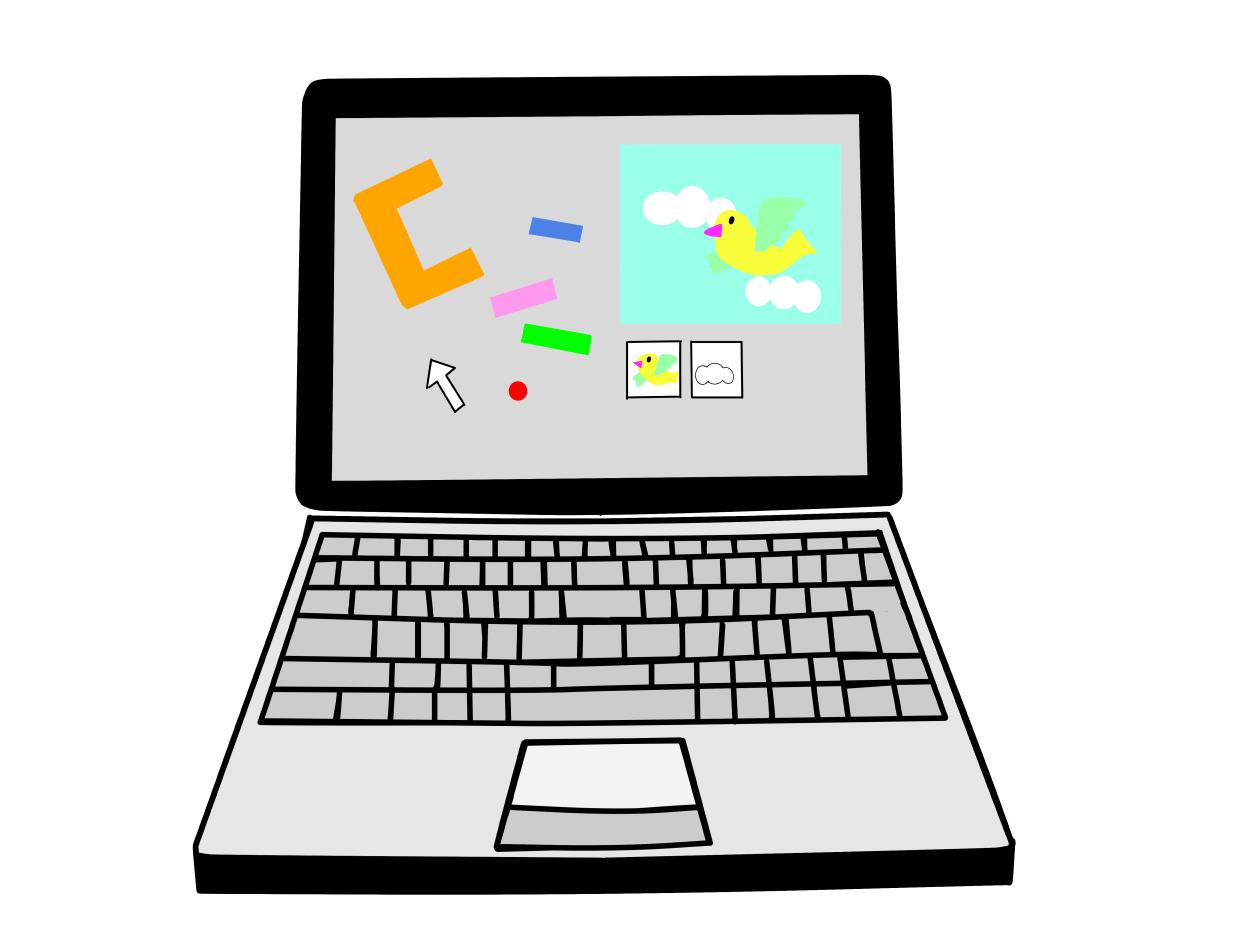 VBE(Visual Basic Editor)の画面構成の説明