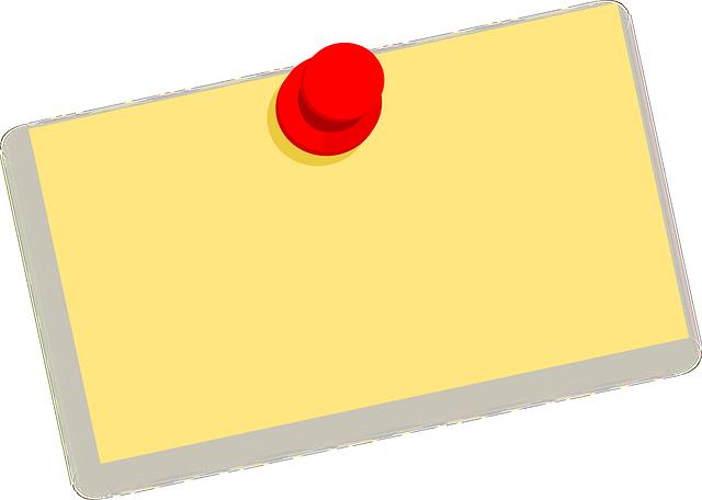 ワークシートとセルをオブジェクトとして指定する方法
