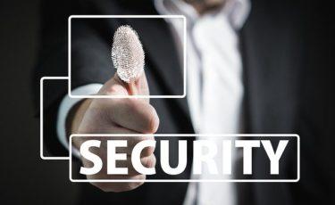 ワークシートをパスワードで保護するマクロ