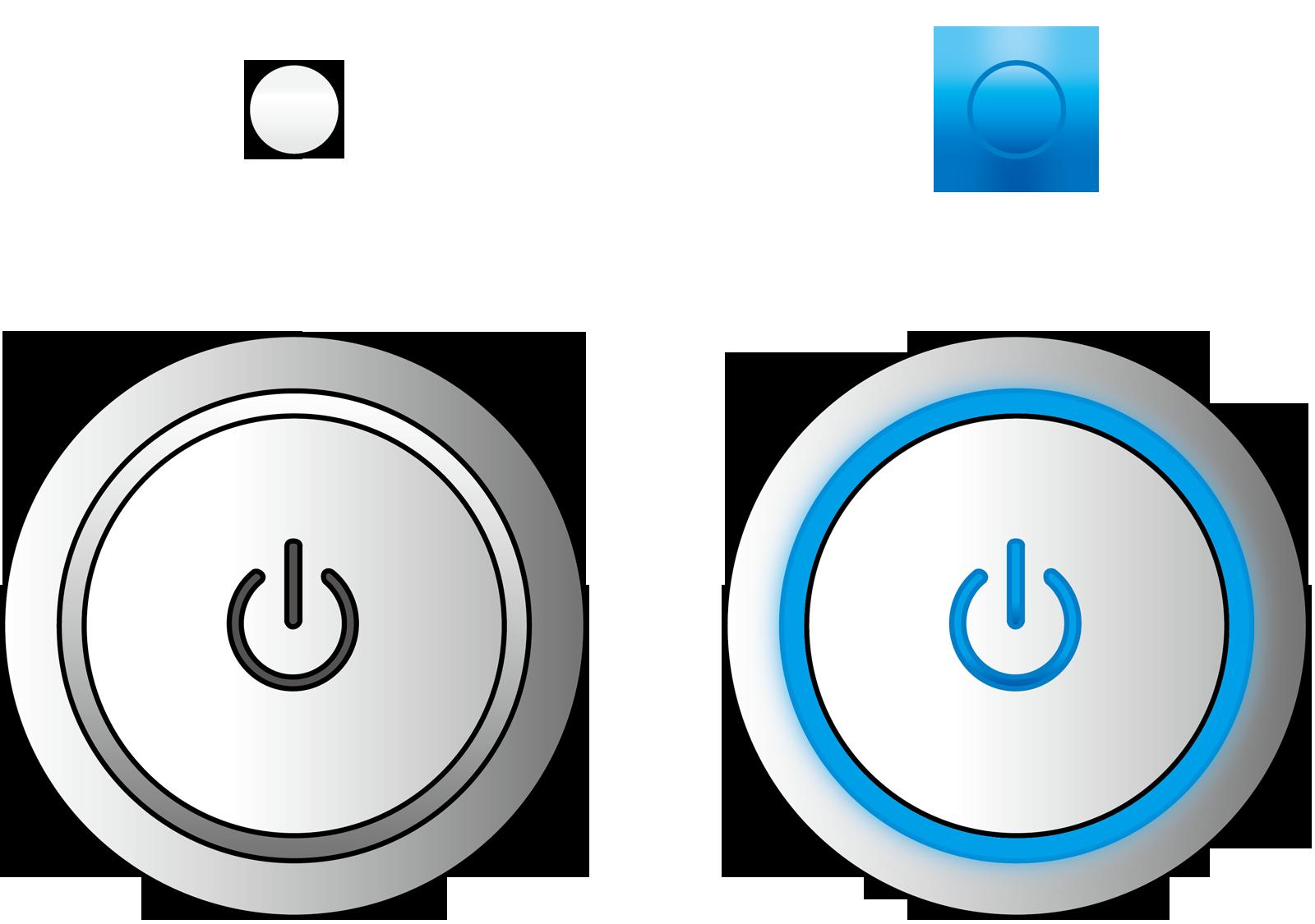 マクロの実行ボタンを作る方法