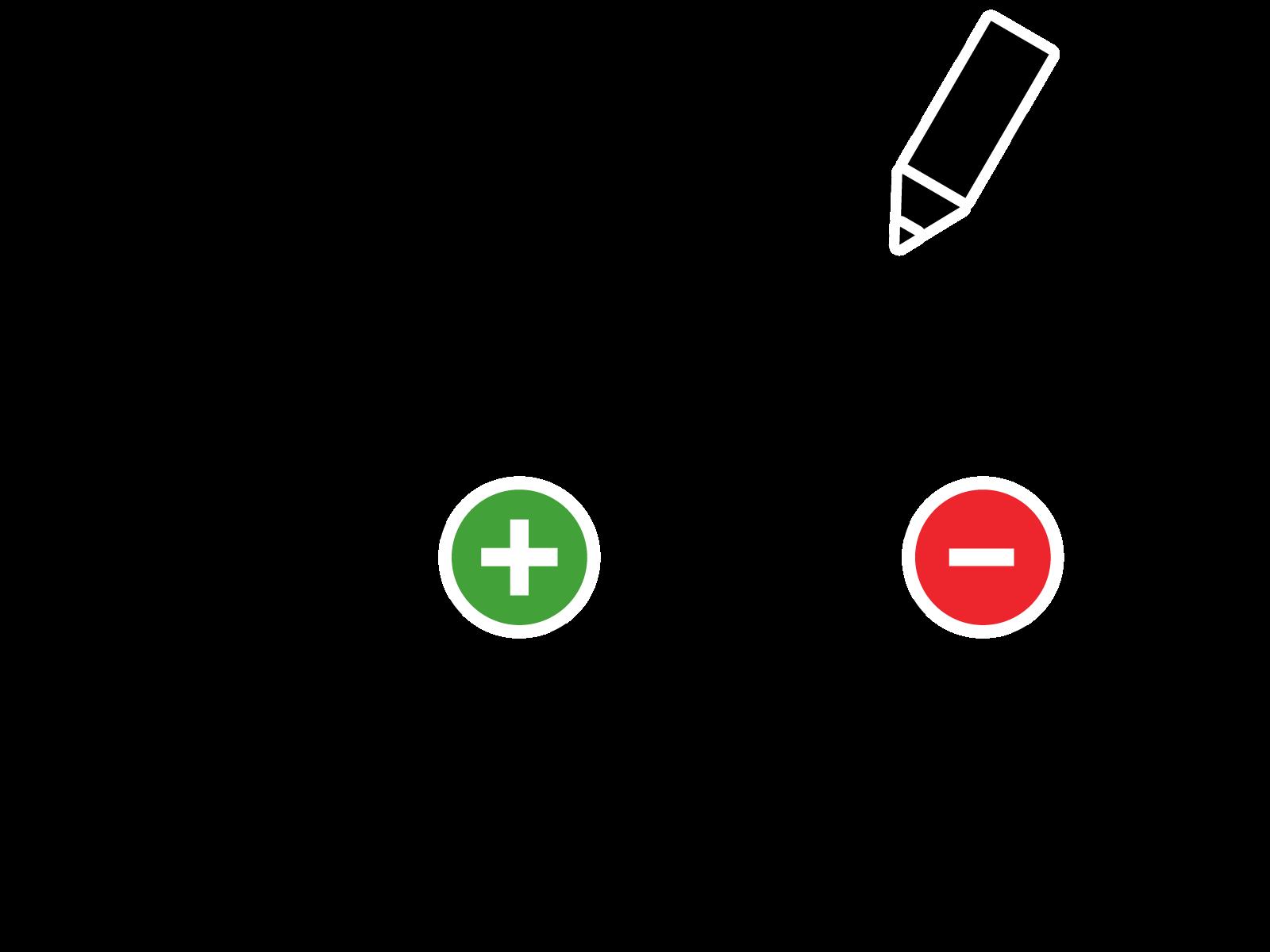 標準モジュールの挿入方法と削除方法