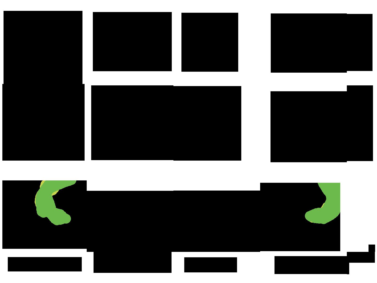 Val関数で文字列を数値に変換する